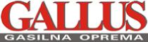 header-logo (1)