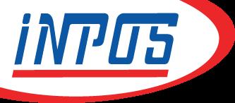 inpos_logo