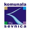komunala-sevnica-logo