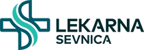 lekarna_sevnica_logo