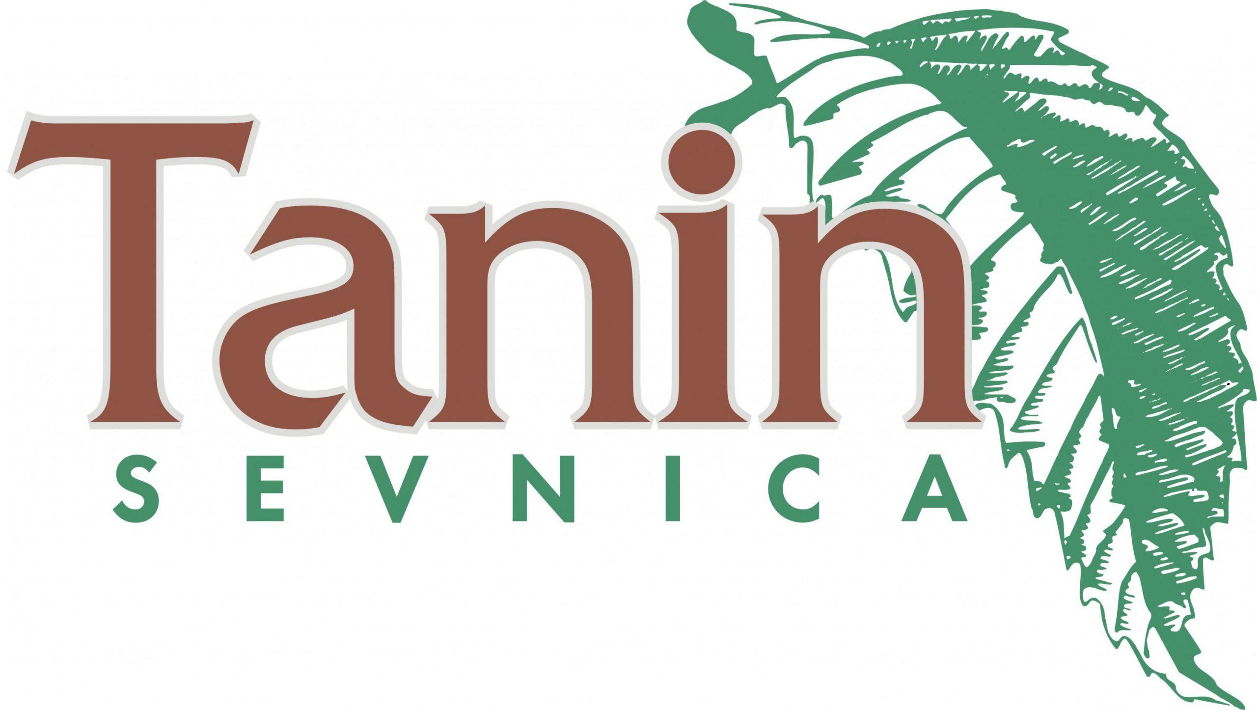 tanin-sevnica-logo