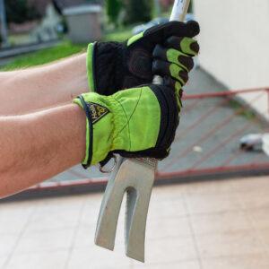 rokavice (1)