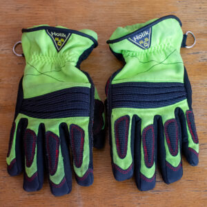 rokavice (2)