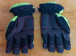 rokavice (3)