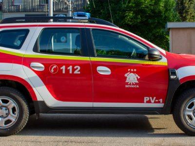 web - PV-1 (1)