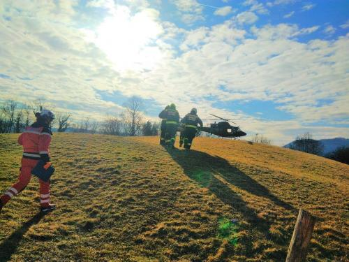 helikopter3