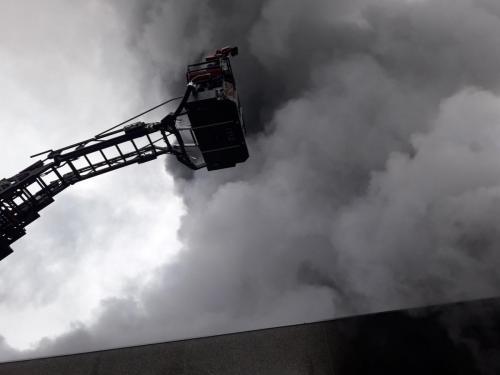 požar 10