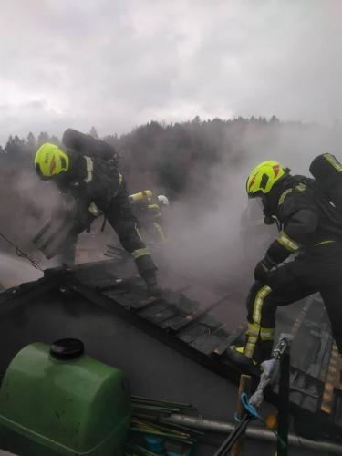 požar 3