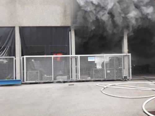požar 7